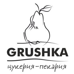 """Ресторан """"Грушка"""""""