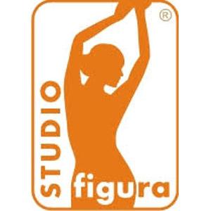 Studio figura Ukraine