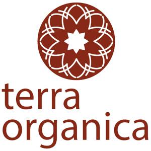 Магазин Terra organica